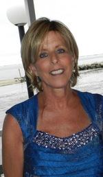 Nancy  Fletcher (Becker)