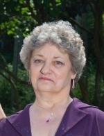 Deborah Bozsik