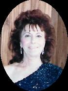 Josephine Scocozza