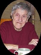 Priscilla Nordenschild