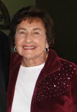 Rose M.  Engheben