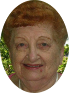 Mary Cuozzo-Jacone