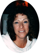 Valerie Vasta