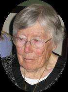 Mary Villforth