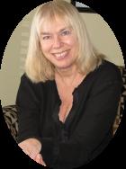 Joan Bedard