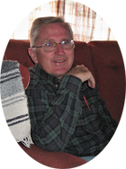 Paul Nepf