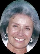 Margaret Speer