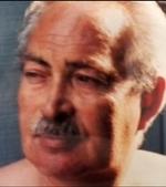 Franklin Rodriguez