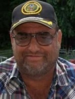 Kent Sherman