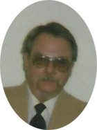 David Lauersdorf