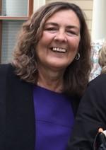 Lauren  Hondorp