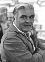Joseph J.  Garan