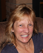 Nora Kohlmaier  Taylor