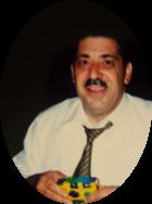 Edmond Modugno