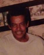 George Brown, Sr.