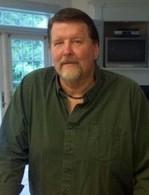 Robert Novak