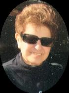 Geraldine Courcy