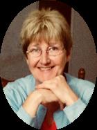 Ida Shortal