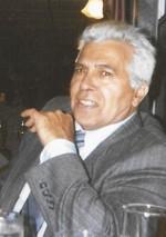 Joseph  Coniglio