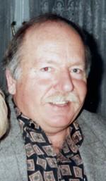 Robert S.  Just