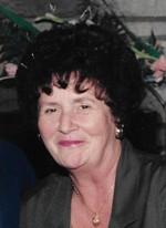 """Nancy J. """"Mrs. Ben""""  Hayton"""