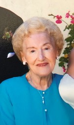 Helen Kurisko
