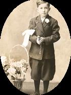 Fulvio Nenni