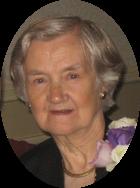 Isabel Sim