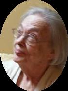 Nola Reiser