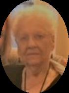 Regina Loiodice
