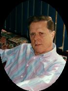 Frank Steinard