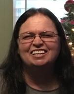 Debra  Pavelock