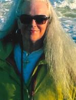 Susan Behuniak