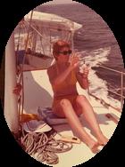 Margaret Lawler