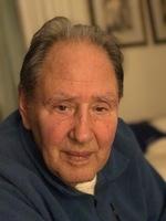 George V.  Lukianoff