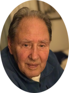 George Lukianoff