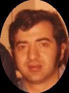 Michael Lentini