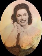 Ann Calano