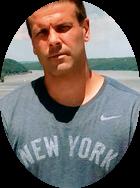 Dylan Gardineer