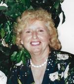 Judith A.  Wright