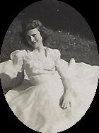 L. Jane Schlick