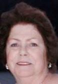 "Margaret ""Peggy""  Minelli"
