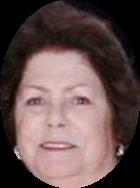 Margaret Minelli