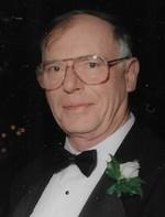 Willi K.  Brenner