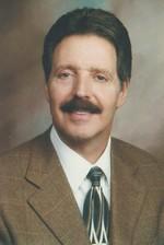 Joseph C.  Frenze Jr.