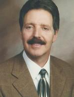 Joseph Frenze