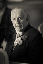 Patrick J.  O'Dea