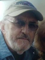 John E.  Zboinski