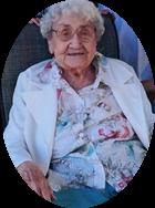 Elizabeth Laubenheimer