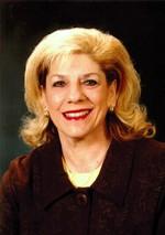 Isabel K.  McAdams